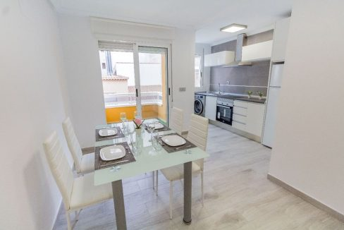 Apartment 2 Bedrooms in Torrevieja (14)