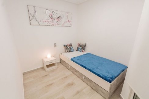 Apartment 2 Bedrooms in Torrevieja (15)