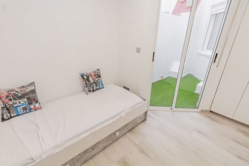 Apartment 2 Bedrooms in Torrevieja (6)