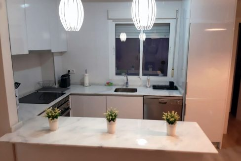 Bungalow For Sale Formentera del Segura 2 Bedrooms 77000 (17)