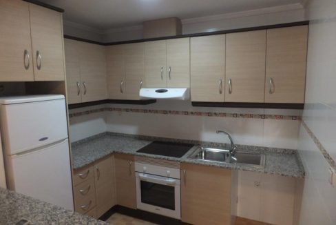 New Build Apartments For Sale in Torrevieja near El Cura Beach (3)