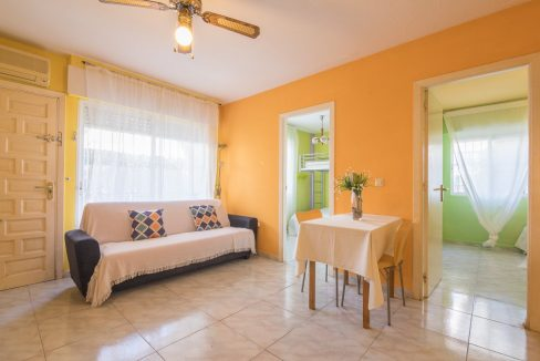 2 Bedooms Bungalow with Swimming Pool For Sale in Torrevieja (29)