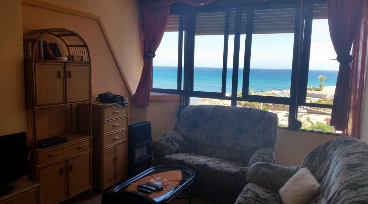 2 Bedrooms Apartment For Sale in Cabo Cervera Torrevieja (17)