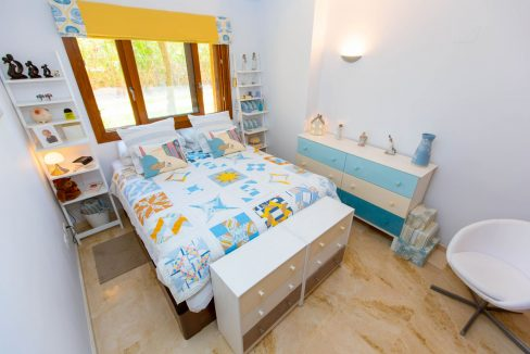2 Bedrooms Apartment For Sale in Punta Prima by the sea (13)