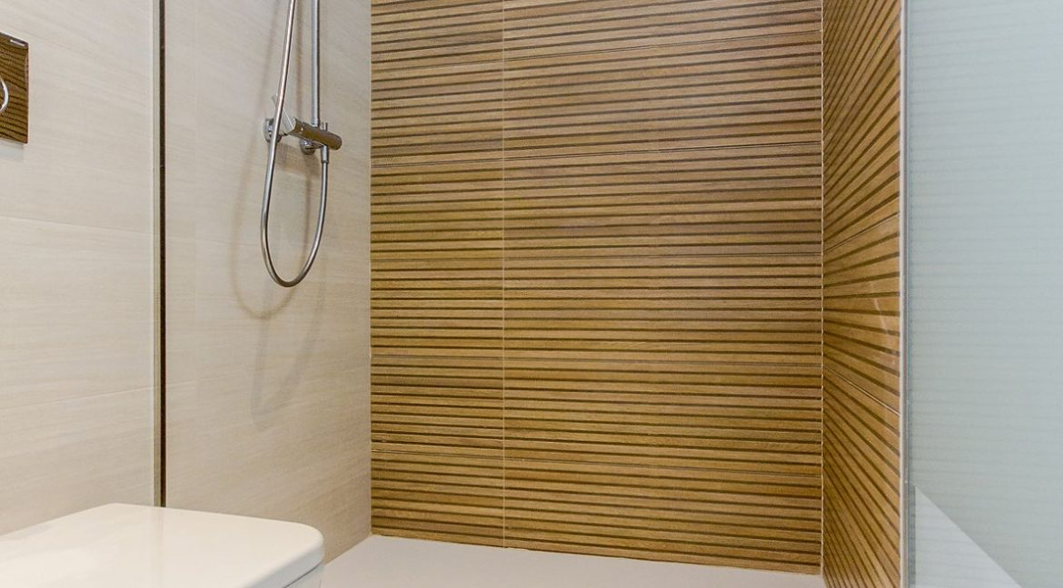 2 Bedrooms Apartment New Build in Playa del Cura -Torrevieja (10)