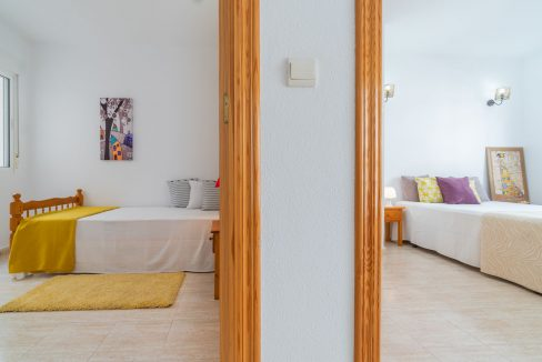 2 Bedrooms Apartment with Swimming Pool For Sale in Torrevieja Center (25)