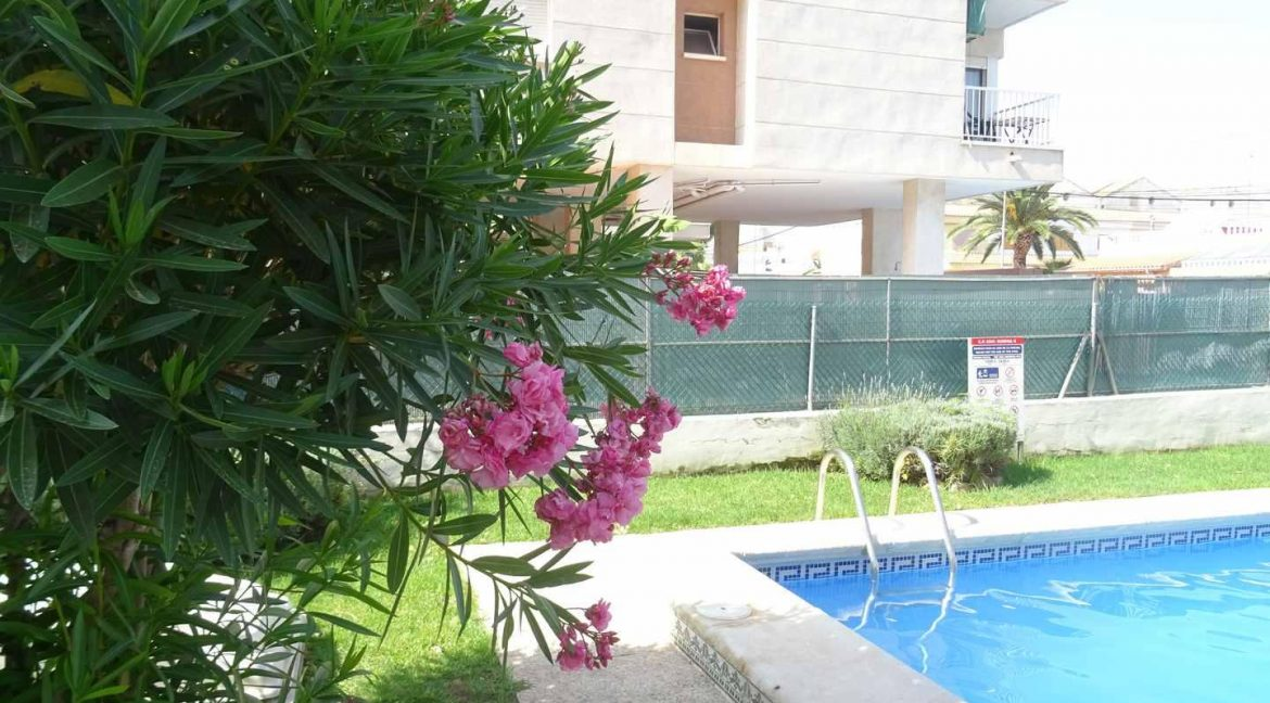 2 Bedrooms Apartments For Sale in Aguas Nuevas (1)