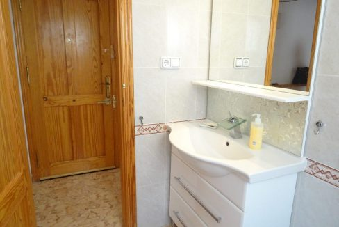 2 Bedrooms Apartments For Sale in Aguas Nuevas (13)