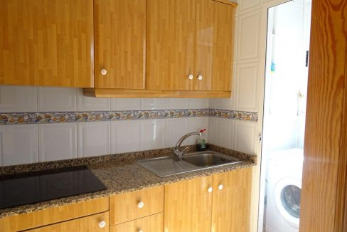 2 Bedrooms Apartments For Sale in Aguas Nuevas (2)
