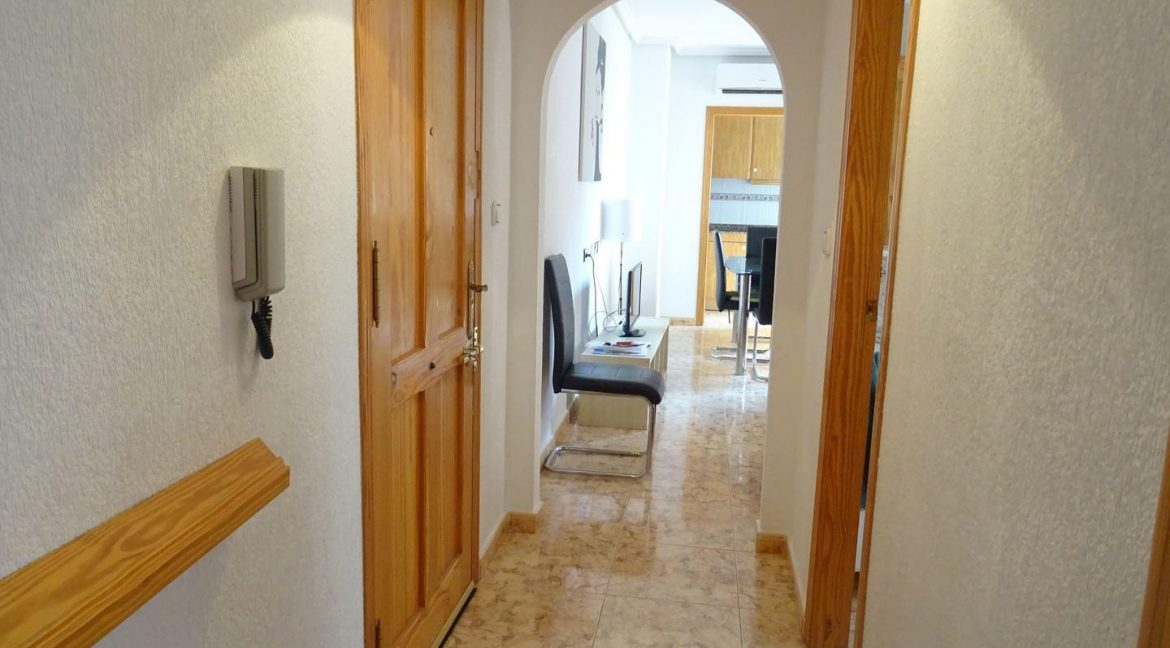 2 Bedrooms Apartments For Sale in Aguas Nuevas (26)