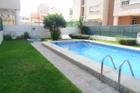 2 Bedrooms Apartments For Sale in Aguas Nuevas (28)