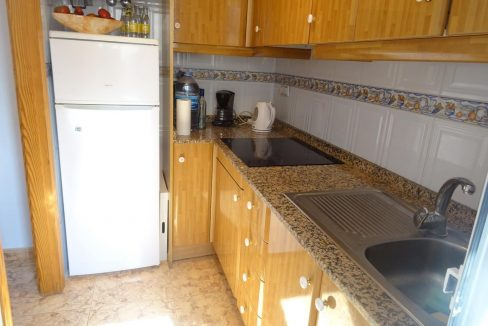 2 Bedrooms Apartments For Sale in Aguas Nuevas (3)