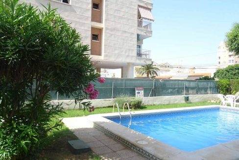 2 Bedrooms Apartments For Sale in Aguas Nuevas (30)