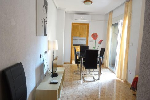 2 Bedrooms Apartments For Sale in Aguas Nuevas (4)