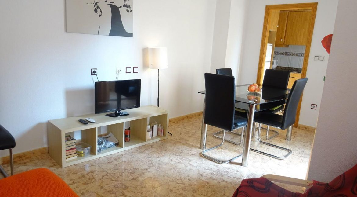 2 Bedrooms Apartments For Sale in Aguas Nuevas (5)