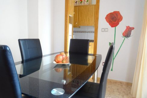2 Bedrooms Apartments For Sale in Aguas Nuevas (8)