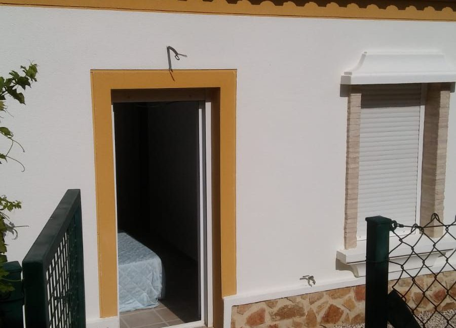2 Bedrooms Villa For Sale Close to Golf Course (15)