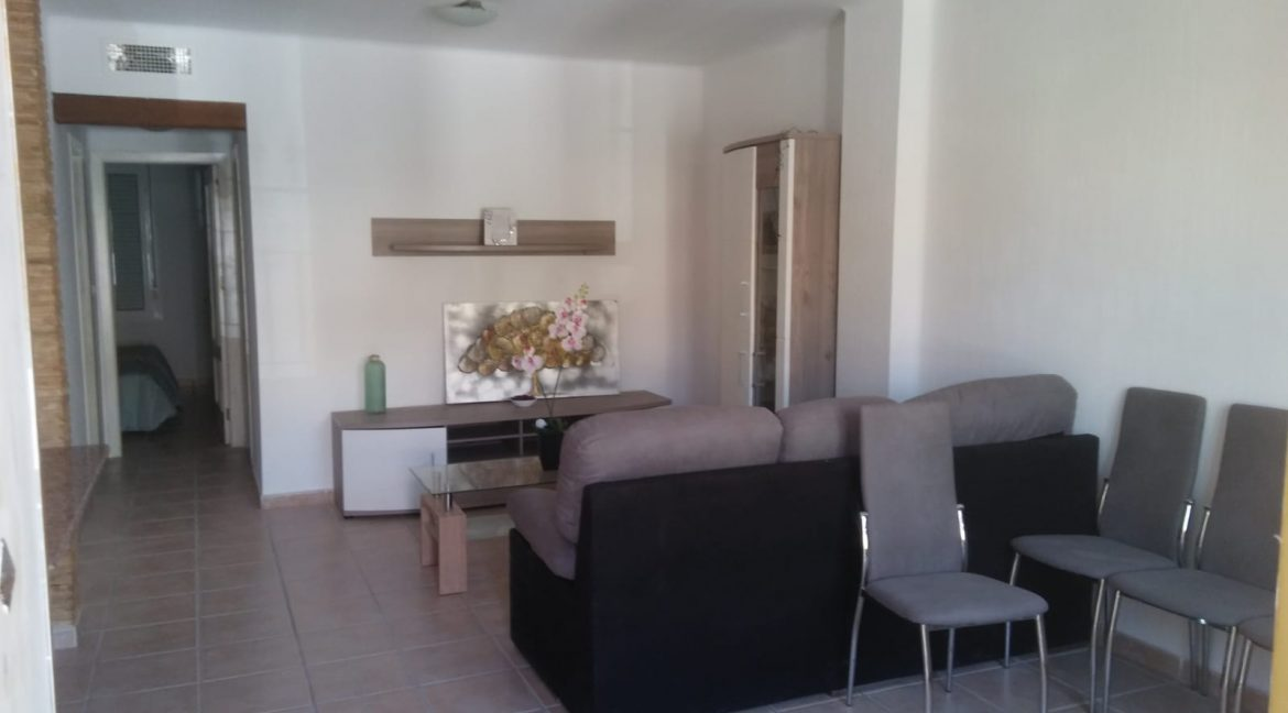 2 Bedrooms Villa For Sale Close to Golf Course (17)