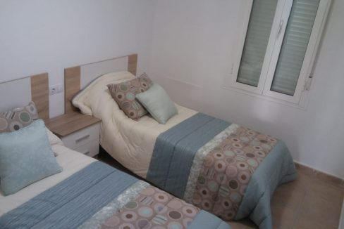 2 Bedrooms Villa For Sale Close to Golf Course (2)