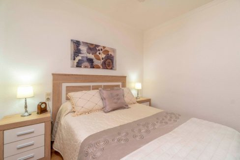 3 Bedrooms Apartment For Sale in Torrevieja Center (10)