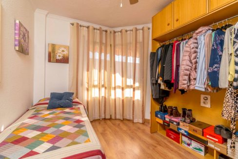 3 Bedrooms Apartment For Sale in Torrevieja Center (14)