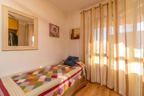 3 Bedrooms Apartment For Sale in Torrevieja Center (15)