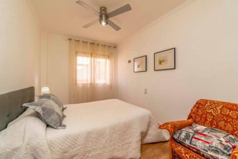 3 Bedrooms Apartment For Sale in Torrevieja Center (16)