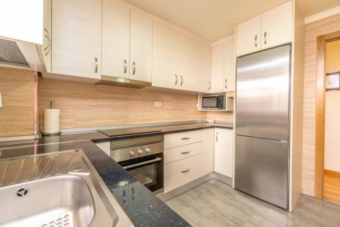 3 Bedrooms Apartment For Sale in Torrevieja Center (18)