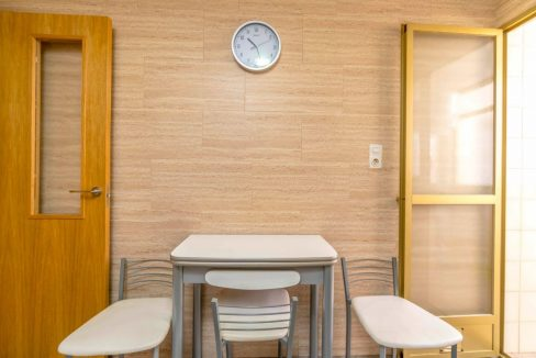 3 Bedrooms Apartment For Sale in Torrevieja Center (19)
