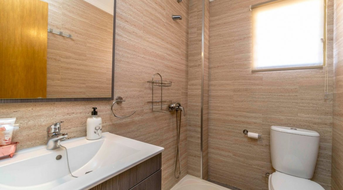 3 Bedrooms Apartment For Sale in Torrevieja Center (24)