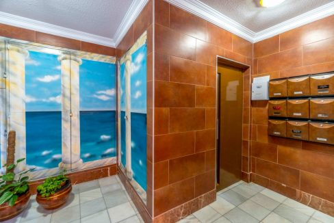 3 Bedrooms Apartment For Sale in Torrevieja Center (26)