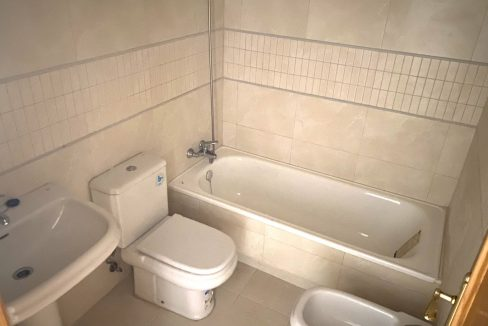 3 Bedrooms Brand New Apartment For Sale in Torrevieja (16)