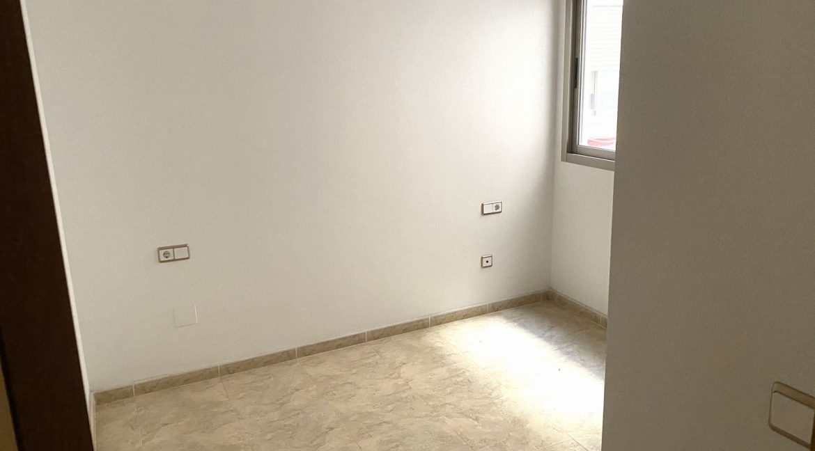 3 Bedrooms Brand New Apartment For Sale in Torrevieja (18)