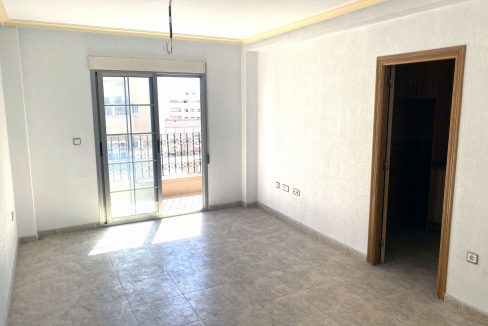 3 Bedrooms Brand New Apartment For Sale in Torrevieja (2)