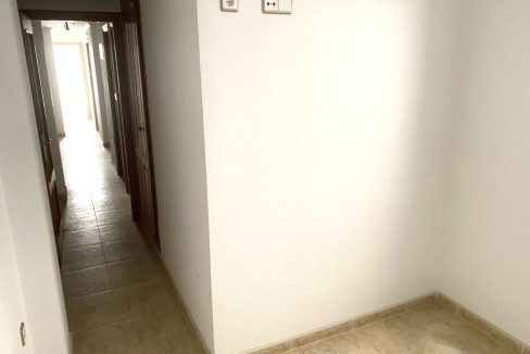 3 Bedrooms Brand New Apartment For Sale in Torrevieja (22)