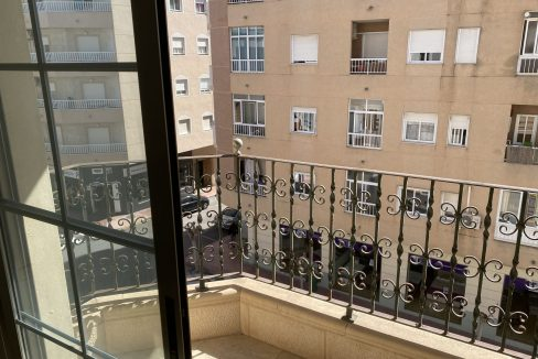 3 Bedrooms Brand New Apartment For Sale in Torrevieja (25)