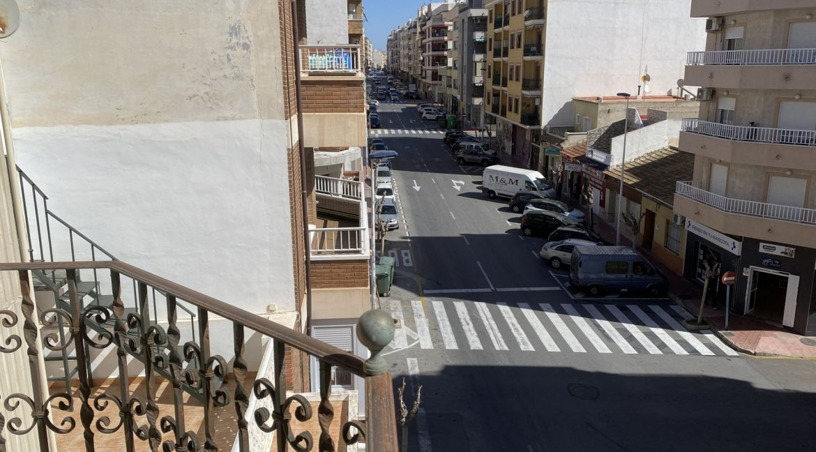 3 Bedrooms Brand New Apartment For Sale in Torrevieja (26)
