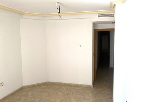3 Bedrooms Brand New Apartment For Sale in Torrevieja (29)