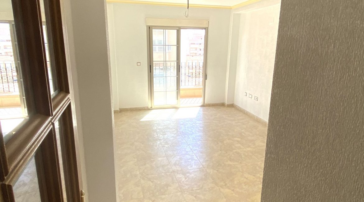 3 Bedrooms Brand New Apartment For Sale in Torrevieja (30)