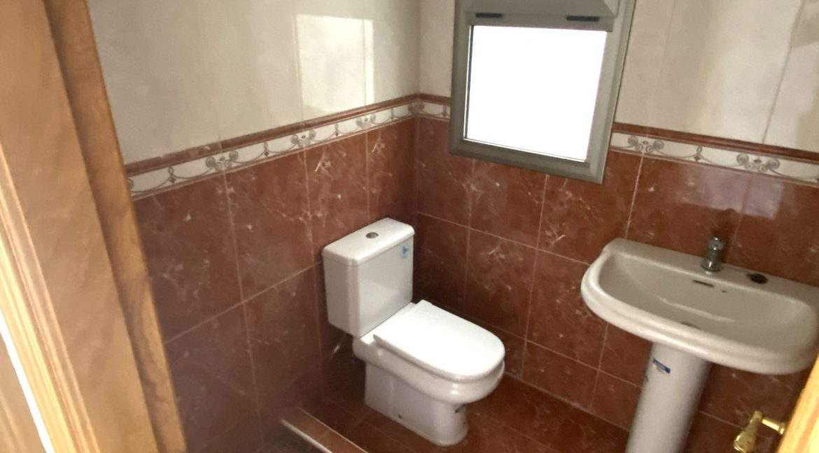 3 Bedrooms Brand New Apartment For Sale in Torrevieja (31)