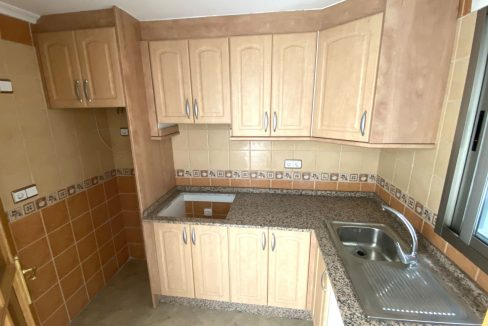 3 Bedrooms Brand New Apartment For Sale in Torrevieja (32)