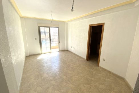 3 Bedrooms Brand New Apartment For Sale in Torrevieja (33)