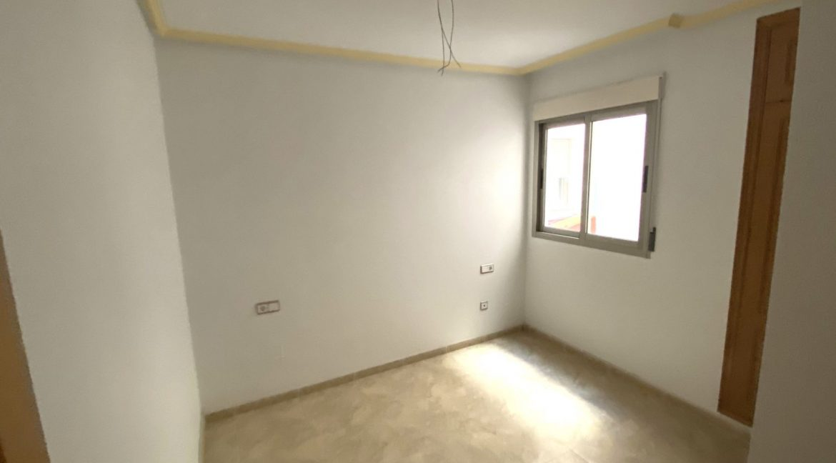 3 Bedrooms Brand New Apartment For Sale in Torrevieja (35)