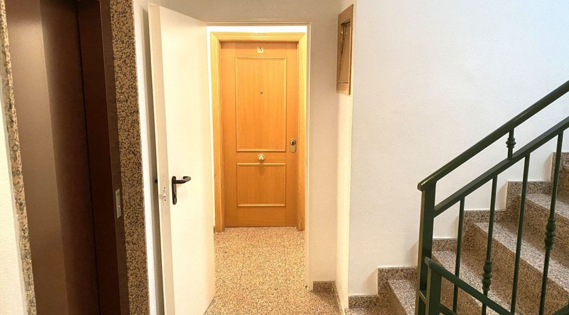 3 Bedrooms Brand New Apartment For Sale in Torrevieja (39)
