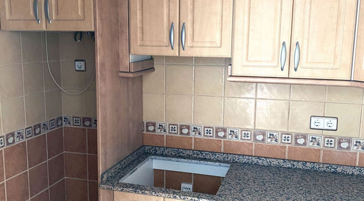 3 Bedrooms Brand New Apartment For Sale in Torrevieja (6)