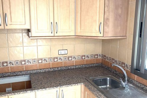 3 Bedrooms Brand New Apartment For Sale in Torrevieja (7)