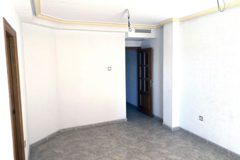 3 Bedrooms Brand New Apartment For Sale in Torrevieja (8)