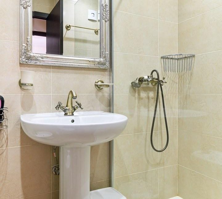 3 Bedrooms Penthouse For Sale Near El Cura Beach in Torrevieja (18)