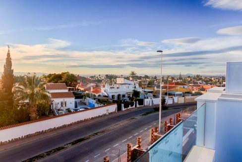 3 Bedrooms Townhouse For Sale in Torrevieja (33)