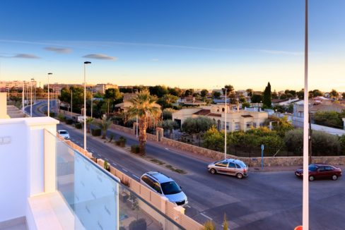 3 Bedrooms Townhouse For Sale in Torrevieja (34)